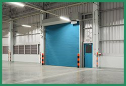 Garage Door Solution Service Clinton, MD 301-747-7112